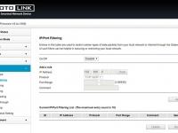 TOTOLINK N600R- UI (11)