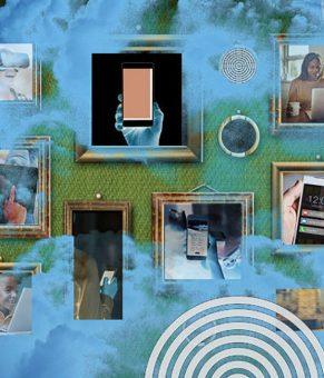 کوالکام اولین پردازنده وایفای موبایل با استاندارد 802.11ay را معرفی کرد