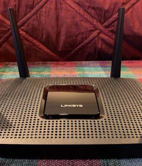 نمایشگاه CES 2019: لینکسیس روتر Max Stream AC2200 را برای مرکز شبکه مش وایفای شما معرفی کرد