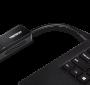 مبدلهای USB-C 3.1 به شبکه اترنت ۲.۵ و ۵ گیگابیت