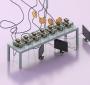 برای استخراج بیتکوین و دیگر ارز رمزها به چه سرعت و حجم اینترنتی نیاز داریم؟