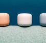 روتر گوگل Nest Wifi معرفی شد: از امروز به روترهای خود دستور دهید