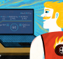 کدام اینترنت برای آپلود با سرعت بالا مناسب است؟