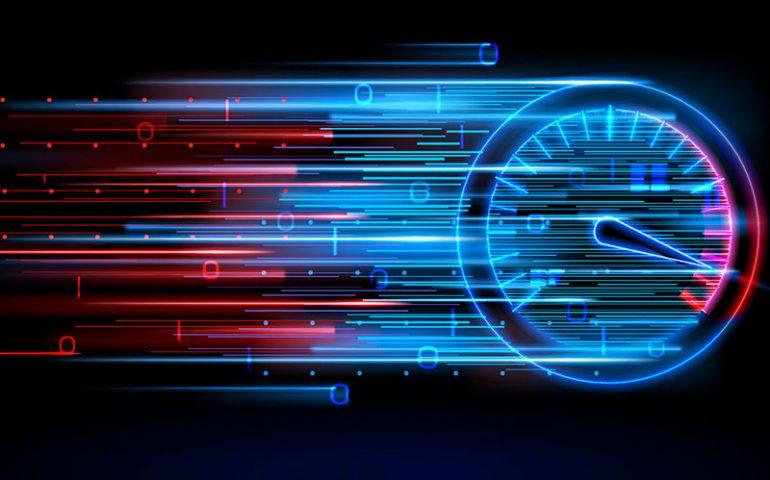 بیشترین سرعت اینترنت VDSL در ایران چقدر است؟