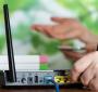 تعرفه و قیمت بستههای اینترنت VDSL شاتل