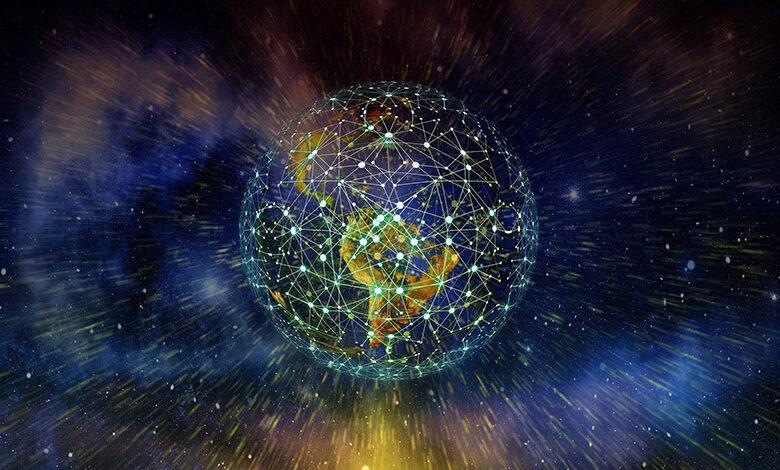 مدل ۷ لایه شبکه osi